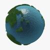 05 59 11 633 green planet earth 01 3 4