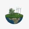 18 01 36 958 green peace earth 03 1 4