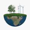 18 01 37 724 green peace earth 03 4 4