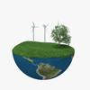 18 01 37 743 green peace earth 03 2 4