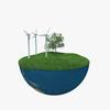 18 01 37 926 green peace earth 03 3 4