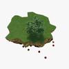 18 16 22 489 green peace island 02 5 4