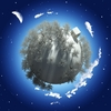 19 38 08 257 collection planet winter 7 4