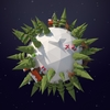 19 38 11 547 collection planet winter 16 4