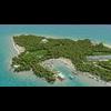 19 52 24 370 collection island scene 6 4