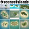 19 52 24 76 collection island scene 1 4