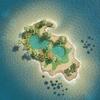 19 52 25 667 collection island scene 10 4