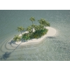 19 52 26 814 collection island scene 17 4
