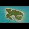 19 52 26 880 collection island scene 15 4