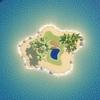 19 52 27 834 collection island scene 7 4