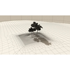 19 52 28 980 collection island scene 21 4