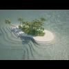 19 52 30 697 collection island scene 18 4