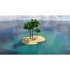 19 52 30 859 collection island scene 20 4