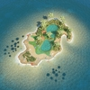 19 52 31 240 collection island scene 28 4