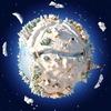 20 06 50 329 3d cartoon planet winter 4 4