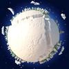 20 06 53 63 3d cartoon planet winter 8 4