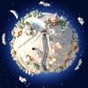 20 06 53 921 3d cartoon planet winter 7 4