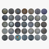 21 10 14 935 collection manholes 6 4