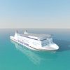 21 42 40 300 ship brittany ferries 1 4