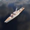 21 46 34 138 ship grisha class iv 4 4
