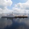 21 46 34 167 ship grisha class iv 2 4