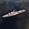 21 46 34 191 ship grisha class iv 5 4
