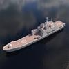 21 49 33 136 ship ivan rogov class 4 4