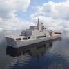 21 49 33 153 ship ivan rogov class 3 4
