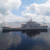 21 49 33 368 ship ivan rogov class 2 4