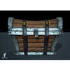 00 10 41 94 game ready 3d treasure chest front 4
