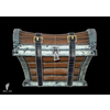 00 11 02 244 game ready 3d treasure chest wireframe 1 4