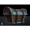 00 11 15 511 game ready 3d treasure chest back 4