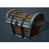 00 11 15 607 main game ready 3d treasure chest 4