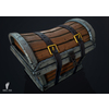 00 11 19 333 game ready 3d treasure chest top close up 2 4