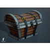 00 11 20 27 game ready 3d treasure chest front angle right 4