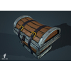 00 11 27 896 game ready 3d treasure chest top close up 4