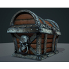00 28 15 512 main game ready 3d skull chest 4