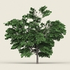 10 02 55 160 game ready forest tree 01 01 4
