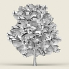 17 24 31 685 game ready forest tree 03 03 4
