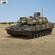 Altay 3D Model