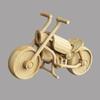 14 25 45 637 wooden toy motorbike jpg 01 4