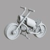 14 25 49 207 wooden toy motorbike jpg 05 4