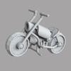 14 25 52 498 wooden toy motorbike jpg 04 4