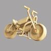 14 25 53 990 wooden toy motorbike jpg 02 4