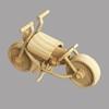 14 25 54 216 wooden toy motorbike jpg 03 4
