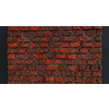 00 44 55 165 main brick material unity game textures boney toes 4