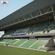 Stade Geoffroy-Guichard 3D Model