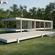 Farnsworth House 3D Model
