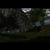 14 14 29 759 cave 1 4