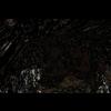 14 15 07 827 cave 3 4